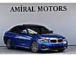2020 320İ MSPORT HİFİ EXECUTİVE HAYALET NAVİ GENİŞ EKRAN BMW 3 Serisi 320i First Edition M Sport - 3277417