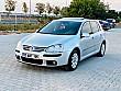 2005 GOLF SANRUFLU OTOMATİK VİTES Volkswagen Golf 1.6 FSI Comfortline - 2769173