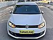 KARAELMAS AUTO DAN 1.6 TDİ DSG COMFORTLİNE POLO FIRSATI Volkswagen Polo 1.6 TDI Comfortline