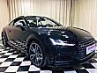 ÖZHAMURKAR-2017 AUDI TT-S 2.0 TFSI QUATTRO 310 HP   18 KDV Audi TT 2.0 TFSI Quattro - 2216443