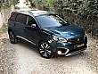 2017 - PEUGEOT 5008 - HATASIZ - 7 KİŞİLİK - OTOMATİK - ALLURE Peugeot 5008 1.6 BlueHDi Allure - 1396118