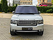 BİÇER GRUP   2012 GÖRÜNÜM RANGE ROVER VOGUE BAYİ ÇIKIŞLI Land Rover Range Rover 3.0 TD6 Vogue - 3958554