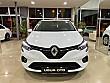 UĞUR OTO 2020 O KM RENAULT CLİO 1.0 TCE TOUCH OTOMATİK Renault Clio 1.0 TCe Touch
