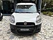 2014 MODEL FİAT DOBLO 1.3 M.JET ÇİFT SÜRGÜ BAKIMLI MASRAFSIZ  Fiat Doblo Combi 1.3 Multijet Easy