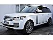 BAYİ 2014 RANGE ROVER VOGUE 3.0 TDV6  360 KAM SOĞUTMA MASAJ 22  Land Rover Range Rover 3.0 TDV6 Vogue - 2734995