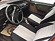 FİAT UNO 1994 MODEL 70 SX Fiat Uno 70 SX - 2971426