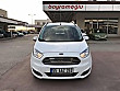 2015 MODEL FORD TOURNEO COURİER 1 5 TDCİ DELUX Ford Tourneo Courier 1.5 TDCi Delux - 1183897