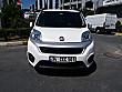 AYD MOTORSDAN 2017 FİORİNO 1.3 M.JET OTOMATİK Fiat Fiorino Combi Fiorino Combi 1.3 Multijet Safeline - 2767819