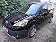 2009 - PEUGEOT - PARTNER - 1.6 HDİ - PREMİUM -ALBİN OTOMOTİV DEN Peugeot Partner 1.6 HDi Premium - 418859