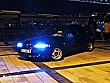 GEZEGEN OTOMOTİV DEN ROVER 416 Sİ VADE OLUR Rover 416 Si - 2332747