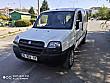 --- 2005 MODEL TEMİZ VE BAKIMLI DOBLO PANELVAN --- Fiat Doblo Cargo 1.3 Multijet Actual