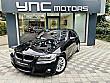 YNC MOTORS 2011 BMW 3.16i COMFORT OTOMATİK 146.000KM LPG BOYASIZ BMW 3 Serisi 316i Comfort - 227053