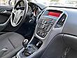 HATASIZ BOYASIZ EMSALSİZ 2014 MODEL OPEL ASTRA 51.000 KM DE Opel Astra 1.6 Business - 2758252