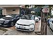 GALERİ ERSOY DAN GOLF 1.6 TDİ CAM TVN BOYASIZ GARANTİ 30 BİN DE Volkswagen Golf 1.6 TDI BlueMotion Comfortline