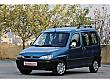 2002 PARTNER OTOMOBİL RUHSATLI ÇİFT SÜRGÜLÜ KAPI 210.000 KM Peugeot Partner 1.9 D - 4181354
