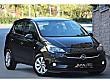 AY AUTO OTOMATİK VİTES 40 BİNDE BAKIMLI MASRAFSIZ AİLE ARACI  Opel Corsa 1.4 Enjoy - 411906
