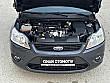 İLK EL NOKTA HATASIZ BOYASIZ TRAMERSİZ 2011 FOCUS 120.000KM Ford Focus 1.6 TDCi Collection - 3804093