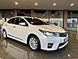 2015   MODEL TOYOTA COROLLA 1.33 LİFE DEĞİŞENSİZ EXTRALI Toyota Corolla 1.33 Life - 4311428