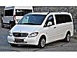 EYM GARAJ-HASARSIZ DEĞİŞENSİZ MERCEDES-BENZ VİTO 111 CDİ MANUEL Mercedes - Benz Vito 111 CDI - 2339836