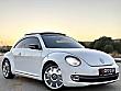 ROCCO MOTORS 2013 BEETLE 1.6 TDİ DSG CAM TAVAN 154.000 KMDE Volkswagen Beetle 1.6 TDI Design