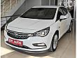 EFE AUTO DAN 2016 OPEL ASTRA 1.6 CDTI DYNAMIC OTOMATİK VİTES Opel Astra 1.6 CDTI Dynamic - 4407864