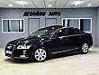 2011 AUDİ A6 2.0 TDİ SUNROOF-K.AYNA-ISITMA-PERDE-S LİNE Audi A6 A6 Sedan 2.0 TDI - 3232642