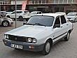 1994 TOROS ÇOK TEMİZ MASRAFSIZ Renault R 12 Toros - 2022260