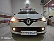 ODABAŞIOĞLU OTOMOTİV DEN HATASIZ BOYASIZ TRAMERSİZ TOUCH CLİO.. Renault Clio 1.5 dCi Touch - 1020894