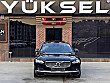 2020 SIFIR KM MAKYAJLI CAR PLAY İÇİ FINDIK ISITMA SOĞUTMA 4X4 Volvo S90 2.0 D D5 Inscription - 1694046
