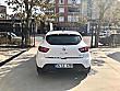 BOZKUŞ AUTO DAN OTOMATİK CLİO Renault Clio 1.5 dCi Touch - 2825981
