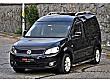 EYM GARAJ-1.6 DİZEL OTOMATİK COMFORTLİNE VOLKSWAGEN CADDY DSG Volkswagen Caddy 1.6 TDI Comfortline