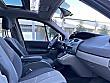 RENAULT SCENİC CAM TAVAN Renault Scenic 1.6 Dynamique