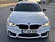 YAŞAR DAN 2012 MODEL BMW 3.20 D MODERN LİNE MSPORT YENİ KASA F30 BMW 3 Serisi 320d Modern Line - 804379