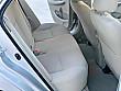 BERBEROĞLU OTOMOTİVDEN BOYASİZ SADECE 75.000 KM LPGLİ COROLLA Toyota Corolla 1.6 Elegant - 178162