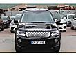 2013 FREELANDER 80.000 KM ORJİNAL KM HASAR KAYITSIZ Land Rover Freelander ll 2.0 Si4 SE
