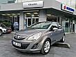 YÜKSELEN SUZUKI BAYİSİNDEN 2012 CORSA 1.4 ENJOY OTM. Opel Corsa 1.4 Twinport Enjoy - 1302471