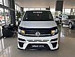 UĞUR OTO 2017 TRANSPORTER 2.0 TDI COMFORTLİNE VİP VİP BOYASIZ Volkswagen Transporter 2.0 TDI Camlı Van Comfortline