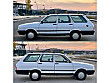 TRDE TEK SADECE 7300KM NAYLONLARI DAHİ DURUYOR ORJİNAL TEYP Renault R 12 Toros - 3430850