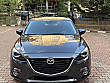 CLEAN CAR MAZDA 3 SKY ACTİVE -G POWER SENSE HATASIZ BOYASIZ Mazda 3 1.5 SkyActive-G Power Sense - 4382489