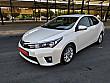 2015 1.6 otomatik corolla Toyota Corolla 1.6 Advance - 2946113