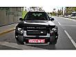 2005 HATASIZ BOYASIZ FREELANDER 2.0 TD4 OTOMATİK DİZEL Land Rover Freelander 2.0 TD4 HSE - 350864