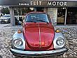 ist.ELİT MOTOR dan KLASİK 1974 MODEL VOLKSWAGEN 1303 VW Volkswagen Beetle 1.3 - 1638765