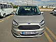 2017 MODEL 1.6 DELUXE FORD CURİER Ford Tourneo Courier 1.6 TDCi Deluxe - 3415644