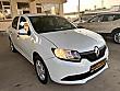 ÇAĞDAŞ AUTODAN HATASIZ SYMBOOL Renault Symbol 1.5 DCI Joy