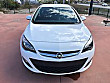 2020   SIFIR KM   OPEL ASTRA 1.4T EDITION PLUS Opel Astra 1.4 T Edition Plus