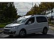 ZEKİ OĞULLARINDAN 2017 CİTROEN 1.6 HDİ SX COMBİ 69BİN ORJ BOYASZ Citroën Berlingo 1.6 HDi SX - 399033