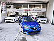 SIFIR  0  KM HEMEN TESLİM DEMİR MAVİ  PARK YARDIM  YEDEK LASTİK Renault Clio 1.3 TCe Touch - 3413794