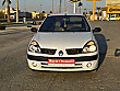 RENAULT CLİO SYMBOL 1.5 DCI FİDJE Renault Clio 1.5 dCi Fidji - 1685491