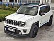 MERCAN OTOMOTİV GÜVENCESİYLE ÜCRETSİZ ADRESİNİZE TESLİM          Jeep Renegade 1.6 Multijet Limited - 2041620