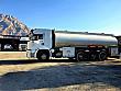 ADR RETARDER T9 SANTRAFİŞ   Ford Trucks Cargo 3232 - 2054059